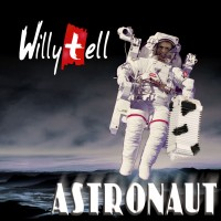 Astronaut-Willy.300