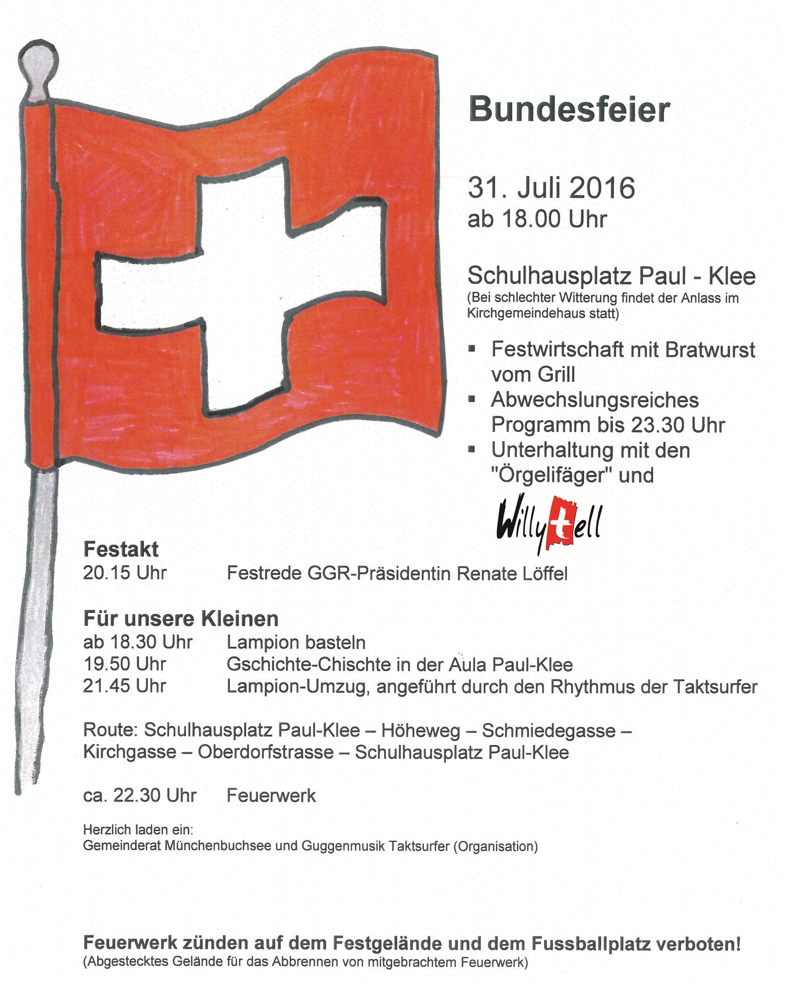 Flyer Bundesfeier Münchenbuchsee_neu