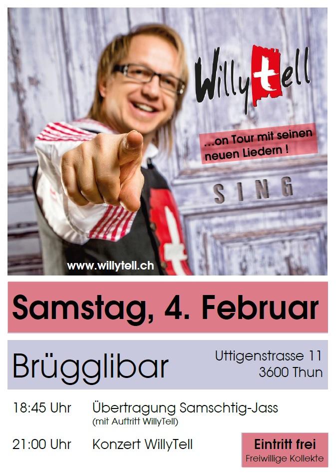 Plakat_Brügglibar 2017