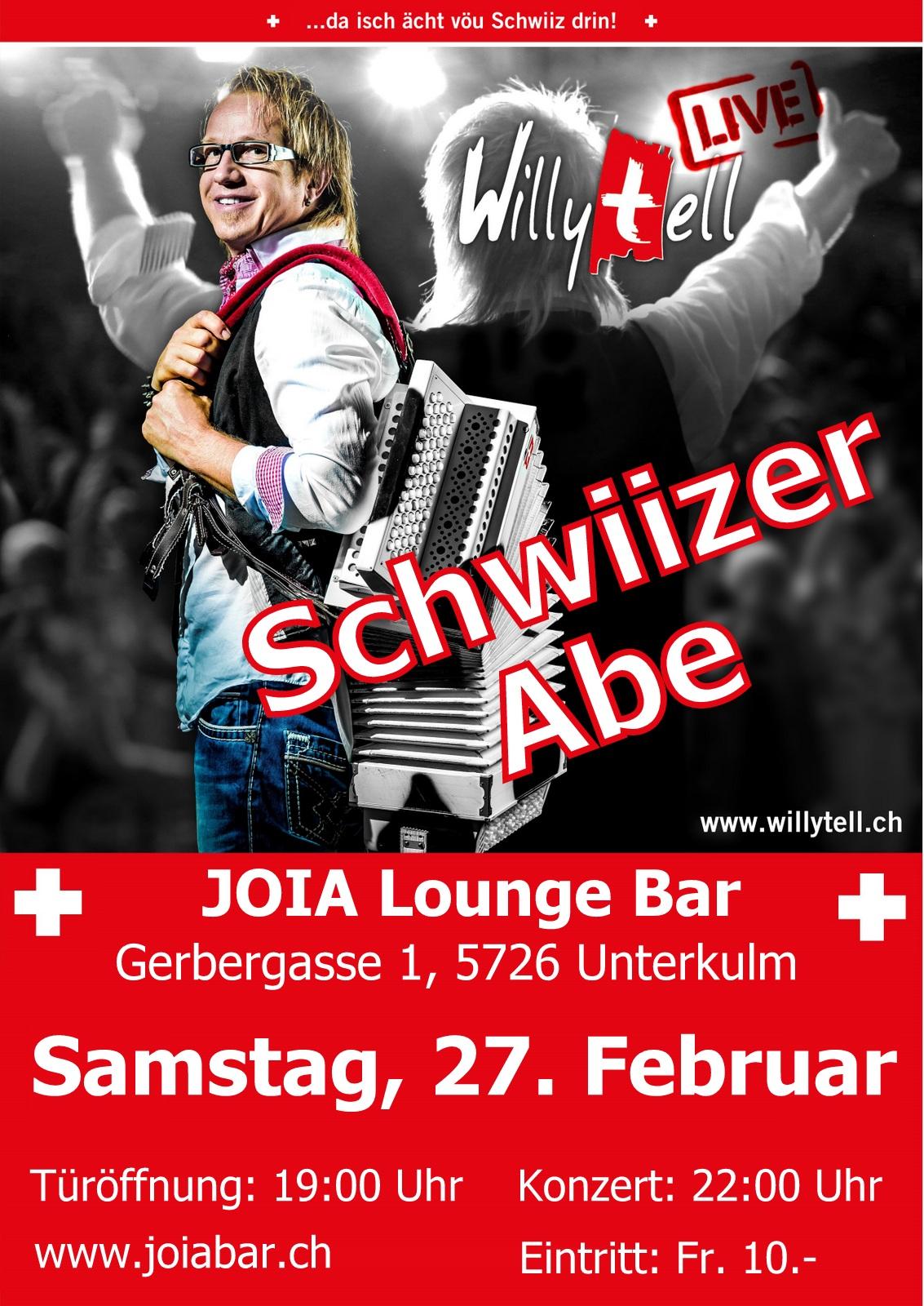Plakatvorlage_neu_joiabar