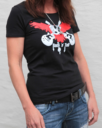 Shirt Frauen_Rock n Tell-001