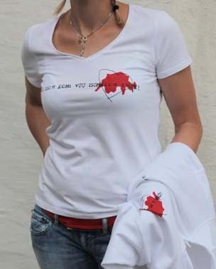 Shirt Frauen_da isch ächt vöu Schwiiz drin-001