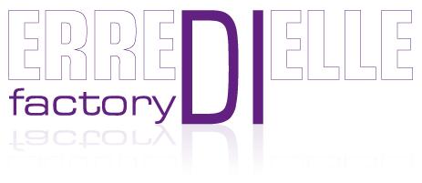 logo erredielle_neu