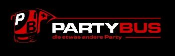logo party bus