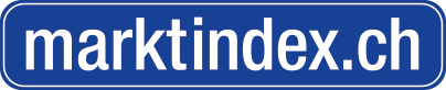 logo_marktindex