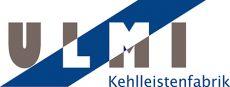ulmi-logo2015_rgb-454-74a5a9fc